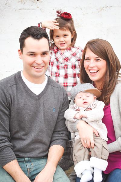 KELSEY VALDEZ FAMILY XMAS 2014 EDITED-52.JPG