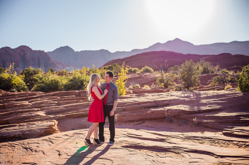 Sunday_Stills-Jacob_and_Bailey-Engagements-0159-Edit.jpg
