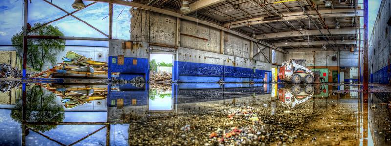 Pano - CD Battery Demolition (p).jpg