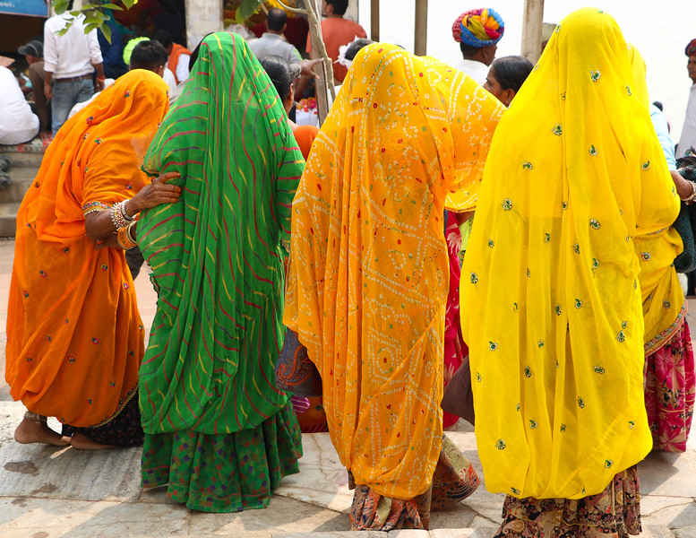 India-Pushkar-2019-7977.jpg