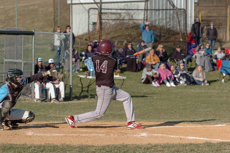 WM Baseball 4_1_19-229.jpg