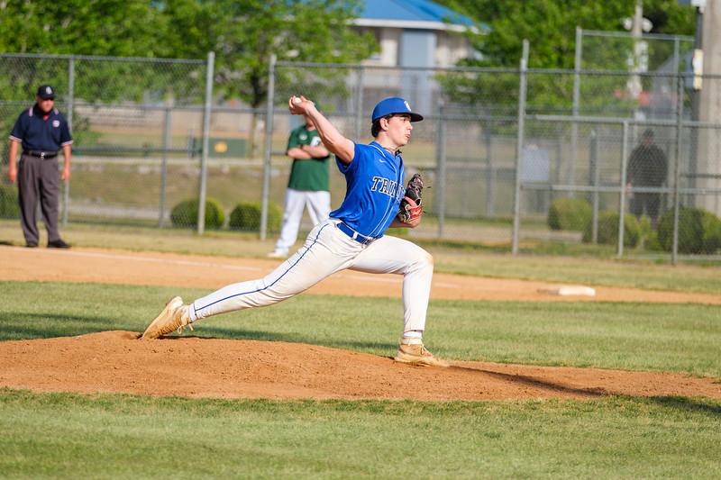 TCS Varsity Baseball 2021 - 263.jpg