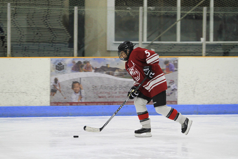 Memorial Hockey Game-19.jpg