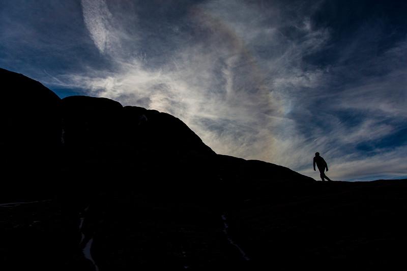Andrew-Snow-Canyon-Utah.jpg