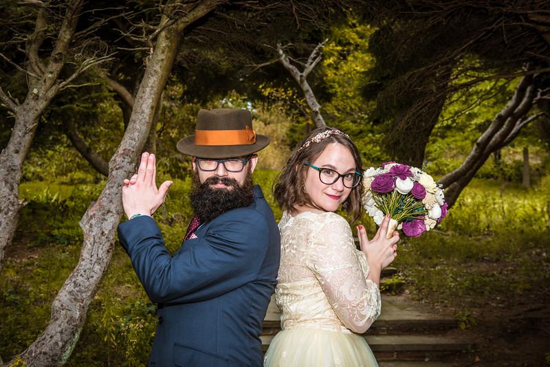 Steven & Michelle Wedding-79.jpg