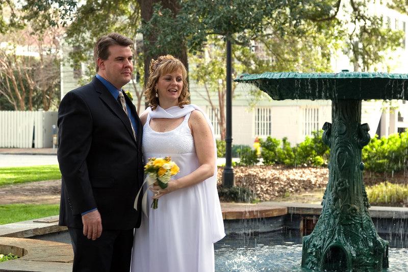 Savannah wedding 07a.jpg