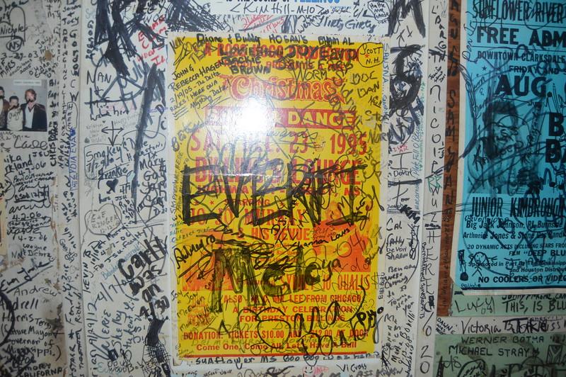232 Ground Zero.JPG