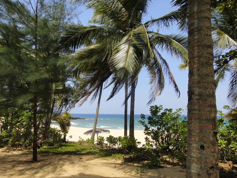 Tsanong Jara Resort (21).JPG