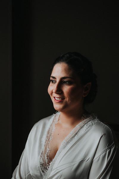 weddingphotoslaurafrancisco-152.jpg