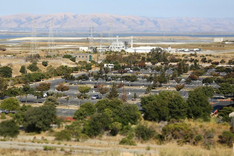 Santa Clara 116.jpg