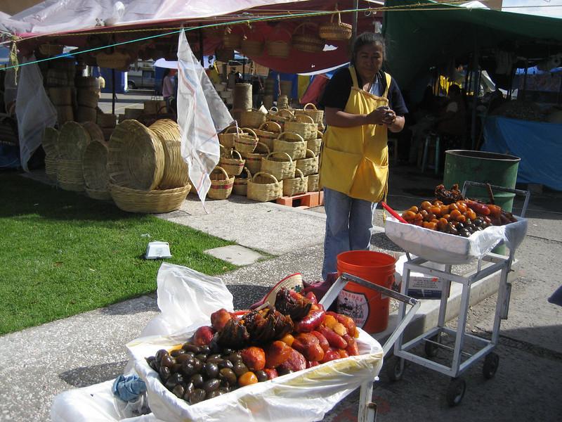 La Feria de Cholula 2008 008.jpg