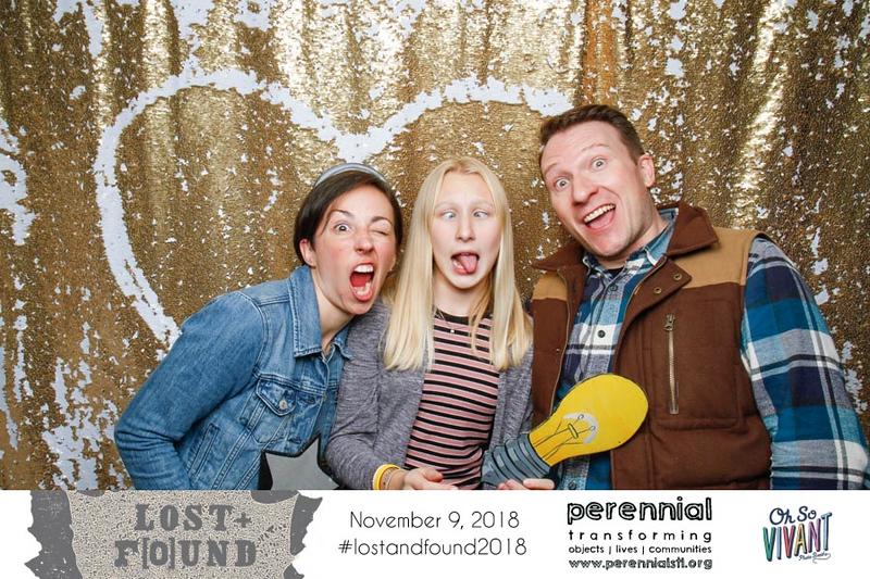 Perennial Lost + Found 11.9.2018-162.jpg