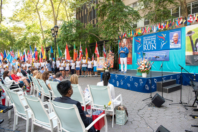 20180824_PeaceRun Closing_010.jpg