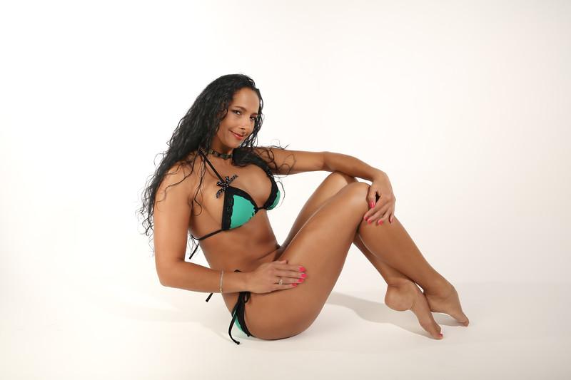 Tammie Bonita Medaris-296.jpg