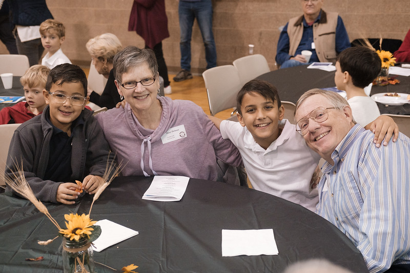 GRANDPARENTS DAY43.jpg