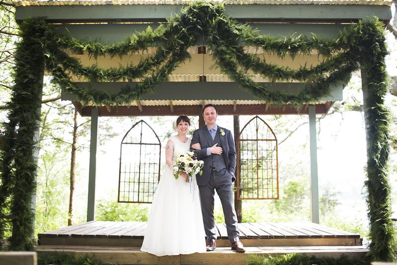 Kelly Marie & Dave's Wedding-826.jpg
