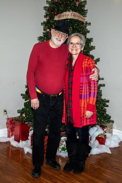 Christmas 2019-11.JPG