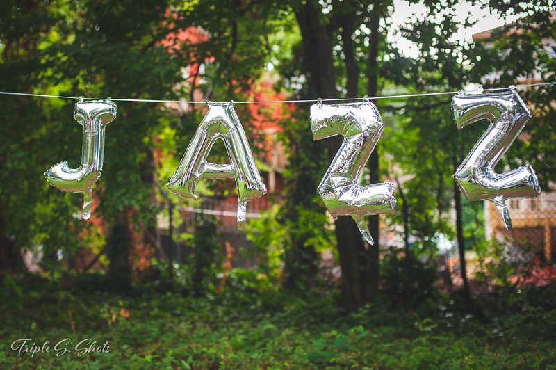 JazzMatters Jazz Cool Smooth and Soulful-7.jpg