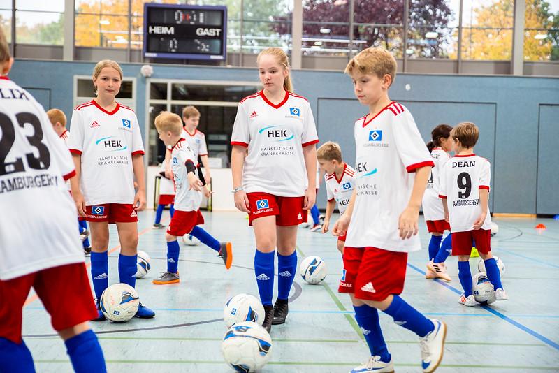 Feriencamp Pinneberg 16.10.19 - b (52).jpg