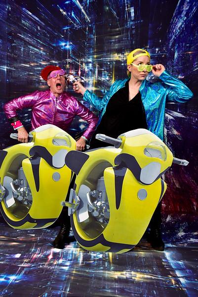 rita jon future bike - 9.jpg