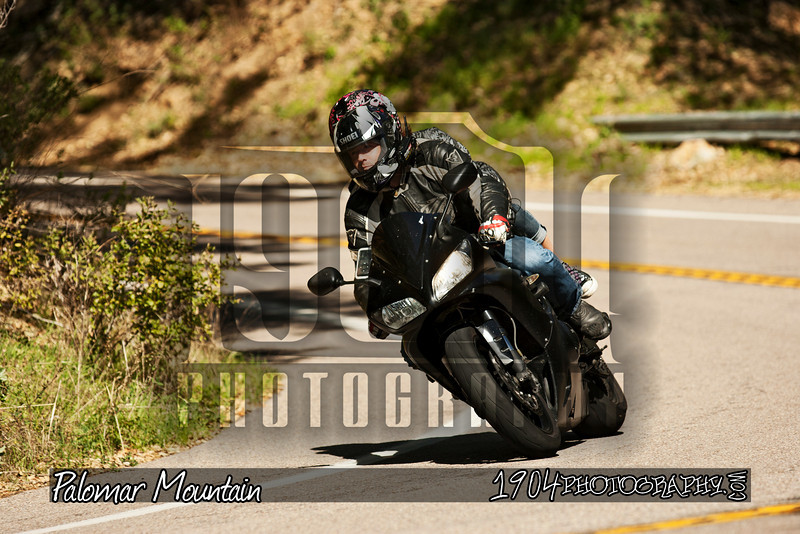 20110206_Palomar Mountain_0961.jpg