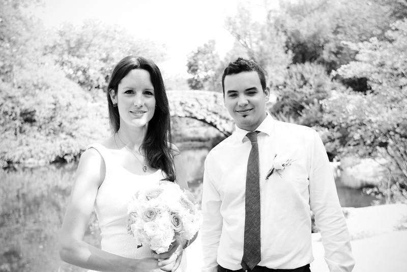 Pardo - Central Park Wedding-59.jpg