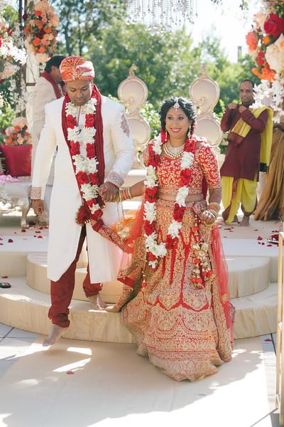 LeCapeWeddings_Shilpa_and_Ashok_2-633.jpg