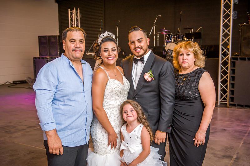 Valeria + Angel wedding -773.jpg