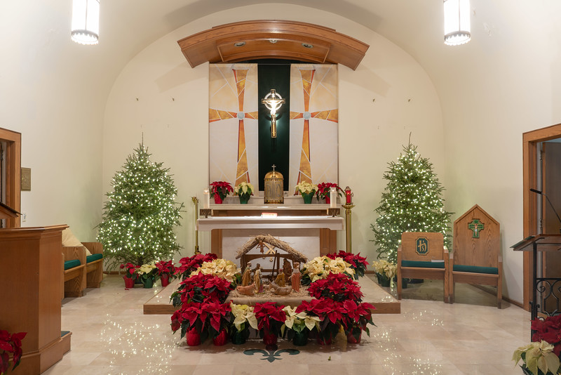 20200104_Churches_Decorated_for_Christmas_022.jpg