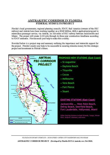 2010 Mar - Amtrak - FEC Corridor project - Overview_Page_1.jpg