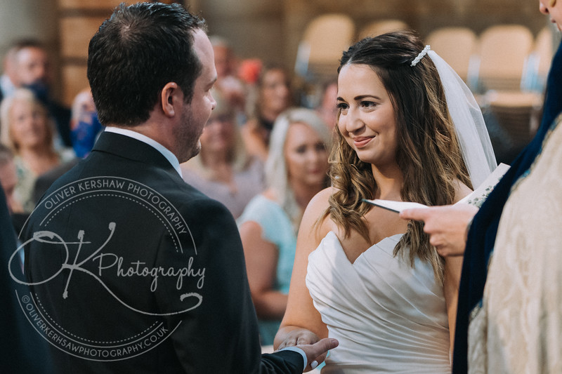 Nick & Elly-Wedding-By-Oliver-Kershaw-Photography-133408.jpg