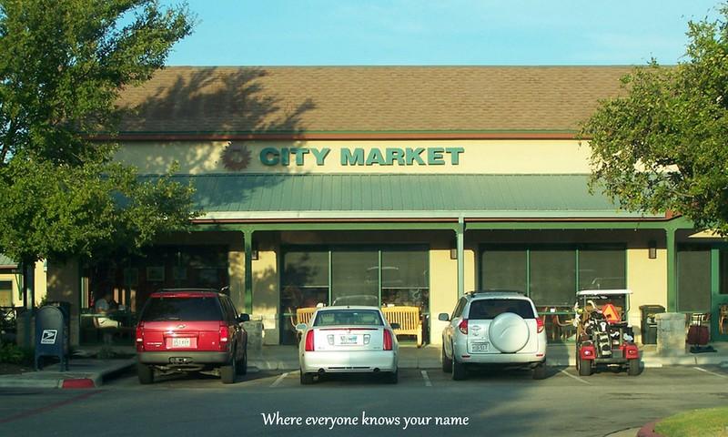 08-City Market.jpg