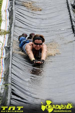 Water Slide 1300-1330