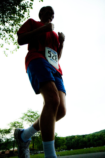 marathon10 - 436.jpg