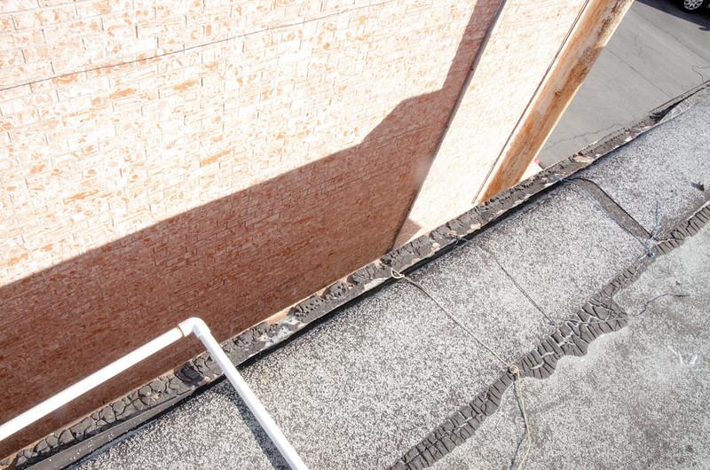 San Antonio Construction - 2014 -(053).jpg