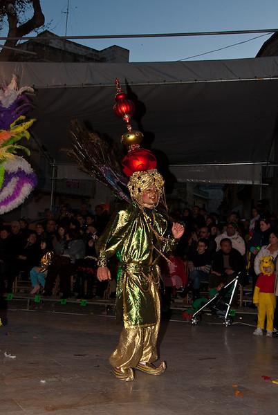 Sunday Carnival09-208.jpg