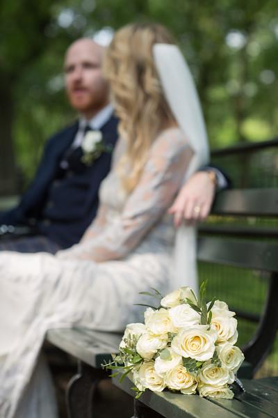 Central Park Wedding - Ray & Hayley-196.jpg