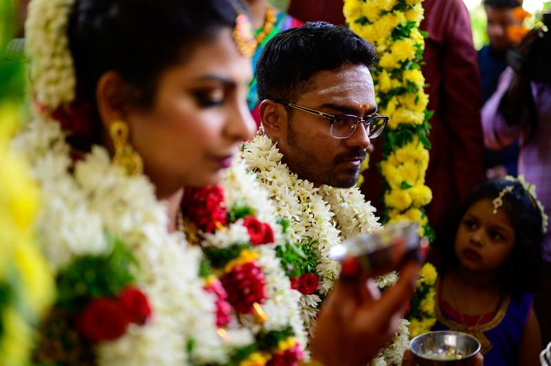 2019-12-Ganesh+Supriya-5227.jpg