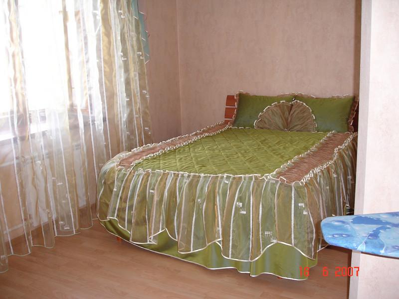 2007-06-19 Хакасия 11.jpg