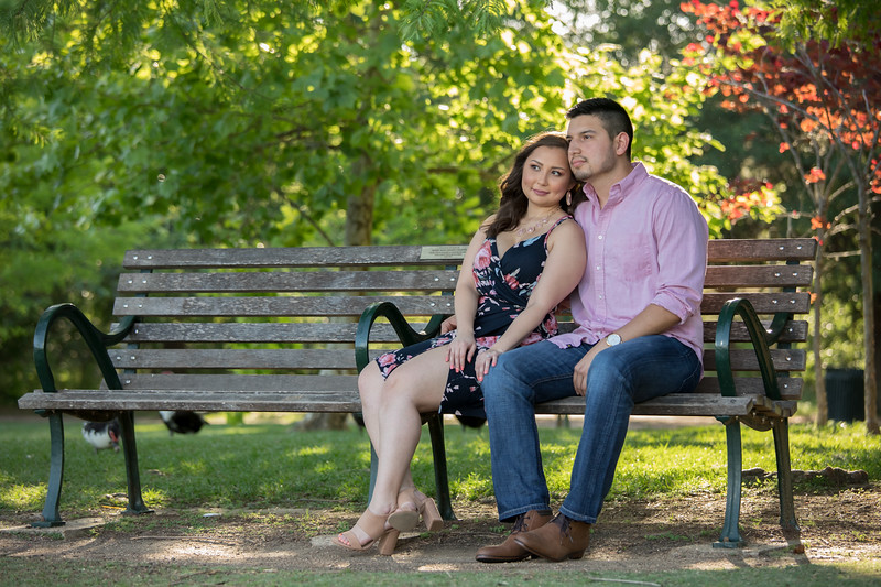 Houston Engagement Photography ~ Crystal and Justin-1182.jpg