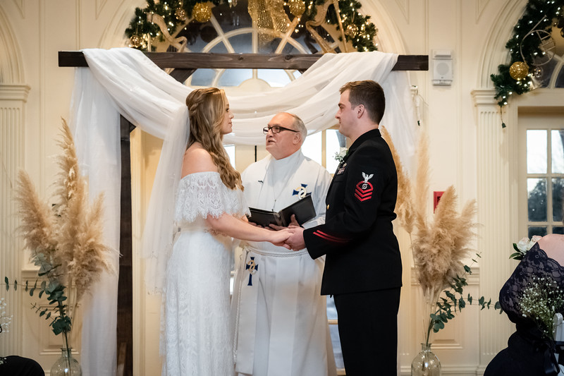 RHP CBLI 01042020 Wedding Images #48 (C) Robert Hamm.jpg