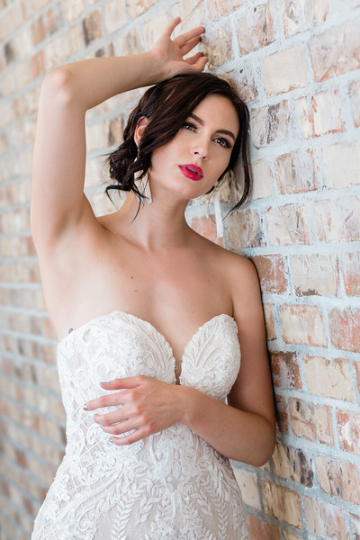 New Orleans Styled Shoot at The Crossing-47.jpg