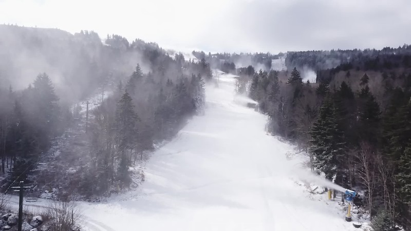 Snowmaking Drone Flyover.mp4
