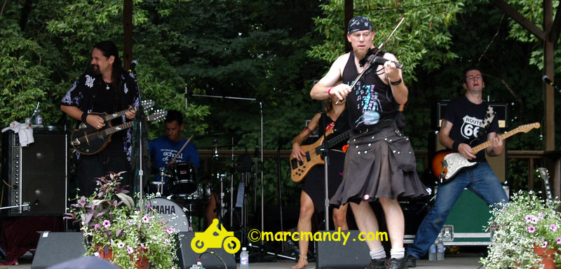 Phila Folk Fest- Sun 8-28 286 Tempest Showcase.JPG