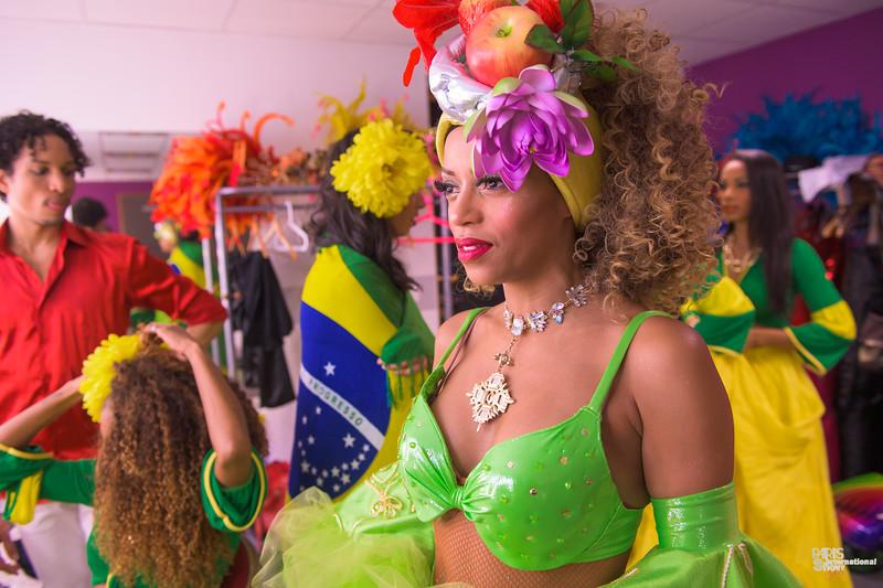 PIS Brasil-109.jpg