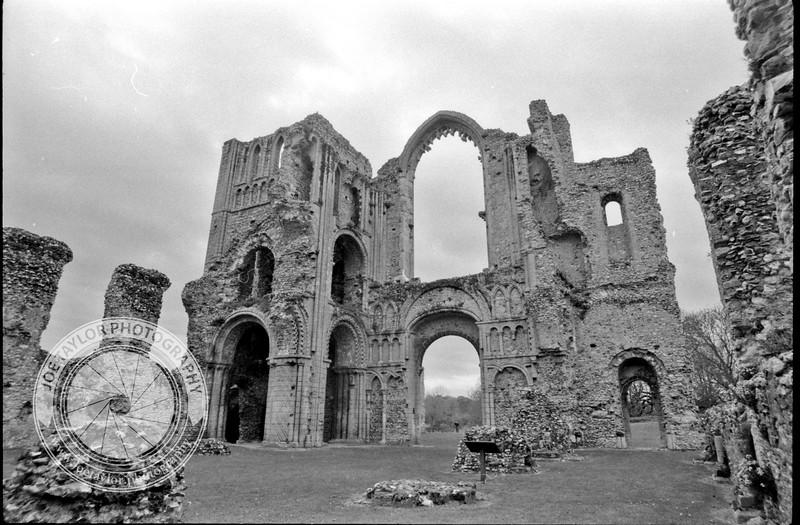 Castle Acre Scan 6.jpg