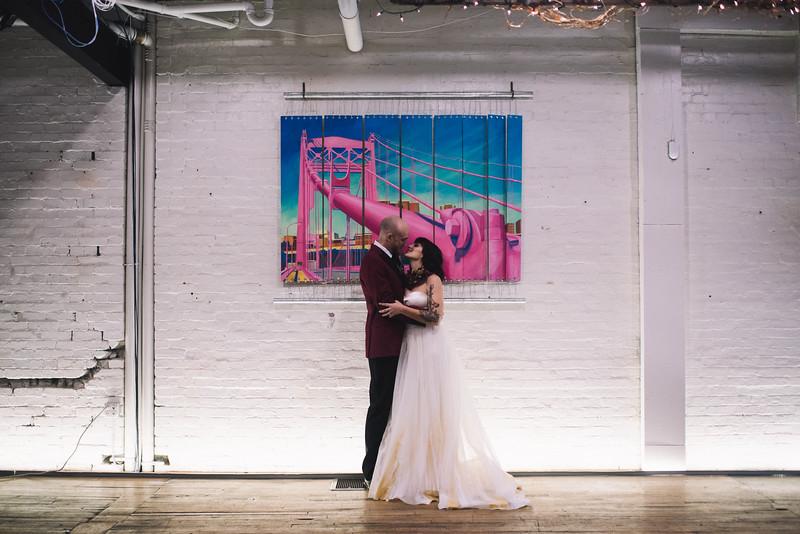 HIP Flashlight Factory Pittsburgh Wedding Venue Miclot201.jpg