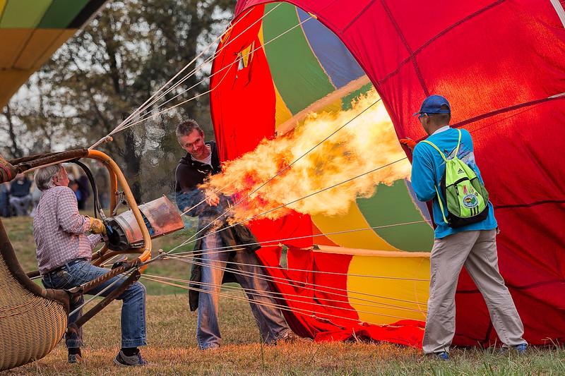 2013-10-19 Carolina BalloonFest 197-Modifier-2.jpg