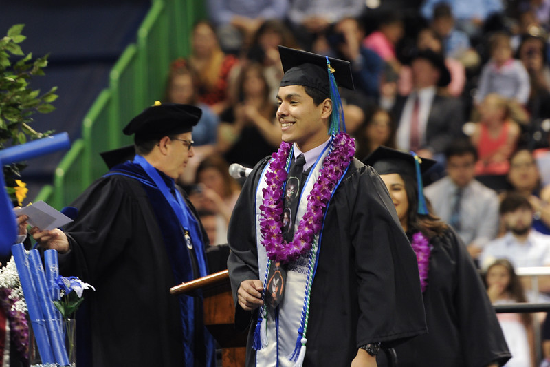 051416_SpringCommencement-CoLA-CoSE-0317-3.jpg