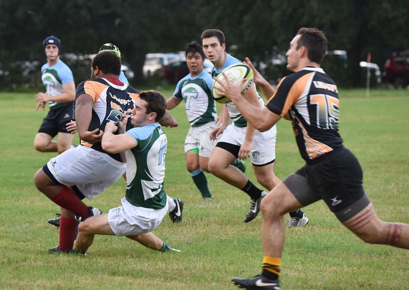 Tulane Rugby 2016 041.JPG